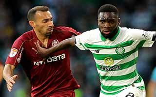 All information about cfr cluj (liga 1) current squad with market values transfers rumours player stats fixtures news. VIDEO Celtic vs CFR Cluj Highlights - OurMatch