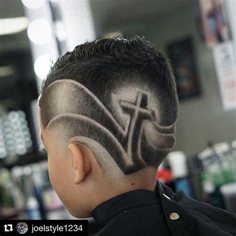 pin  barber
