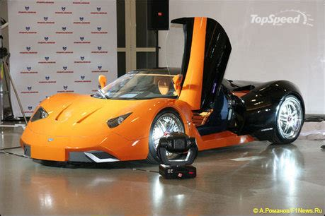 Cheap Supercars 10000 by Sport Cars Cheap Supercars Exotics And Sports