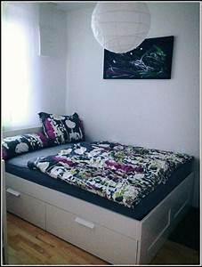 Ikea Bett Gebraucht : ikea bett 140x200 gebraucht download page beste ~ A.2002-acura-tl-radio.info Haus und Dekorationen