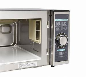 5 Simple  U0026 Best Microwave For Seniors  U0026 Elderly 2018