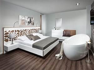 Bilder Fr Das Schlafzimmer Badezimmer Schlafzimmer