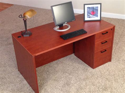 Office Furniture Manchester Nh by Affordable Office Rectangular Desk 4 Granite State Office