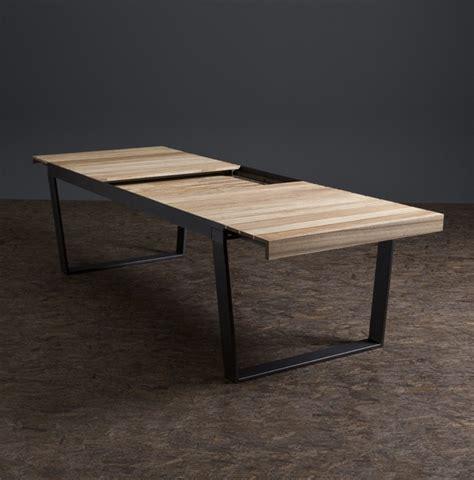 table a manger a rallonge les 25 meilleures id 233 es concernant table rallonge sur rallonge de table table 224
