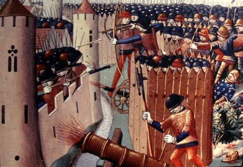 the siege of harfleur agincourt 600 years in the national conscious pt 2 the