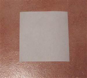 Papierblumen Basteln Anleitung : papierblumen basteln anleitung kreppapier ~ Orissabook.com Haus und Dekorationen