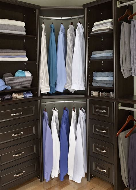 allen and roth closet allen roth closet systems design