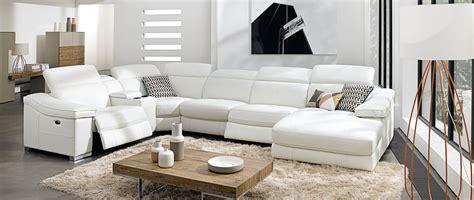 canape relax electrique cuir center maison design hosnya