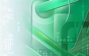 Pipes Tech Green Background Close : Full HD desktop ...