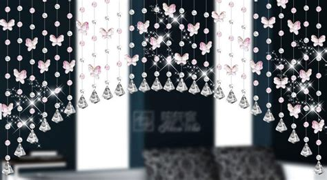 Beaded Curtains As Room Dividers Custom Shower Curtain Liners Curtains On Bay Window Flexible Tracks For Small Living Room Installing Rod Brackets Netting Fabric The Iron Speech Meaning Travel Trailers