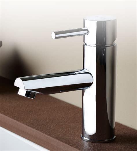 rubinetti di lusso collezioni rubinetti lusso nicolazzi rubinetterie di lusso