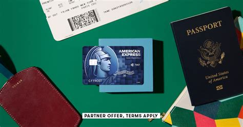 We did not find results for: Targeted: Amex offering elevated $300 welcome bonus on Blue Cash Preferred