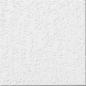 Home Depot Armstrong Ceiling Tiles 12x12 by 12 Quot X 12 Quot Tile Ceilings By Armstrong