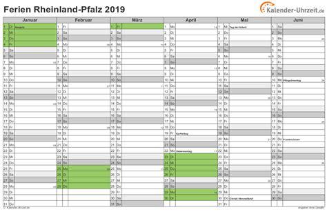 kalenderwochen  calendars