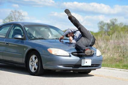 pedestrian car accident attorney  san diego call