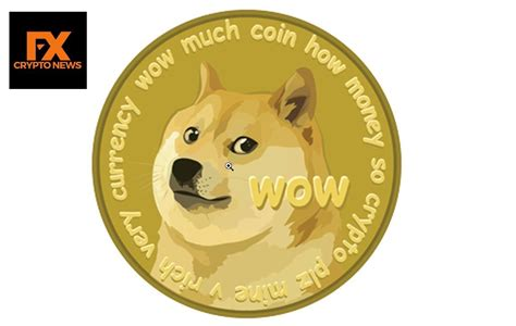 Dogecoin Flips Bitcoin Becomes Most Discussed Crypto On ...