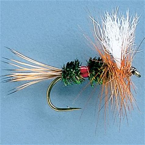 Fly Fishing For Trout  The Three Main Types Of Flies