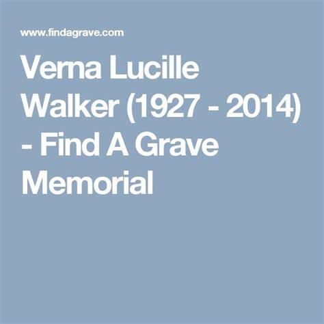 walker clint grave where cheyenne