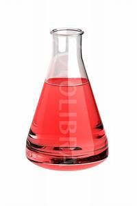 Chemistry For Beginners  May 2012
