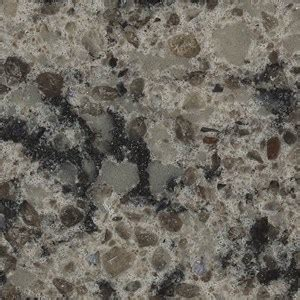 cambrian collection direct granite counter top