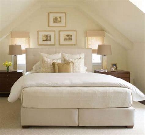 attic guest room attic guest bedroom bedroom pinterest