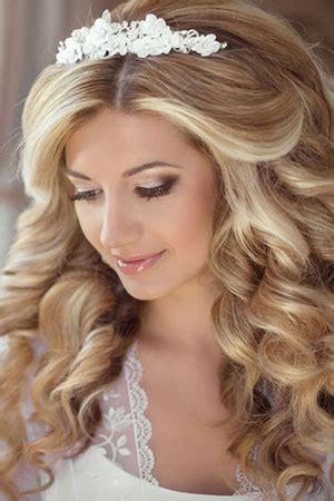 wedding hair weybridge hair salon