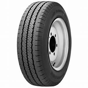 Pneus Auto Fr : pneu hankook radial ra08 la vente et en livraison gratuite ultrapneus ~ Maxctalentgroup.com Avis de Voitures