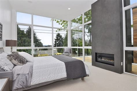 beautiful grey bedrooms 20 beautiful gray master bedroom design ideas style motivation