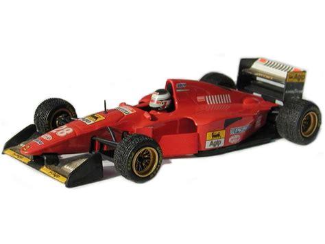 formel 1 modelle modelle formel 1 412 t1b 1994