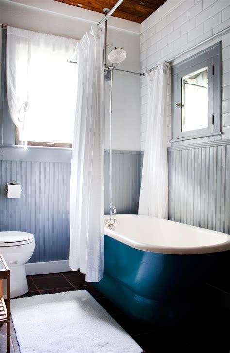 small  impactful bathroom upgrades