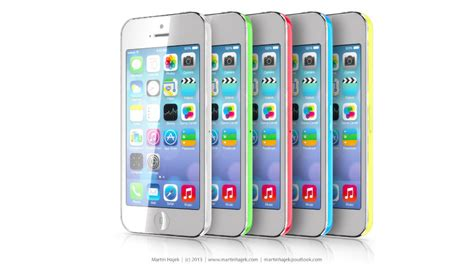 what will the iphone 10 look like what will the iphone 10 look like rumor all oled models of