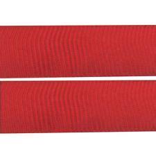 Haus Mieten Gütersloh Ebay by 10 M Ripsband 10mm Webband Borte Zierband N 228 Hen
