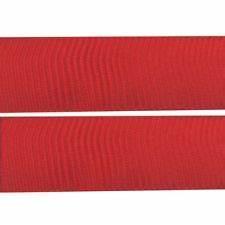 Fliesen Sale Mülheim : 10 m ripsband 10mm webband borte zierband n hen scrapbooking rot bps c243 ~ Bigdaddyawards.com Haus und Dekorationen
