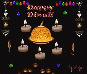 Happy Diwali Gif Related Sharing - Tufing.com