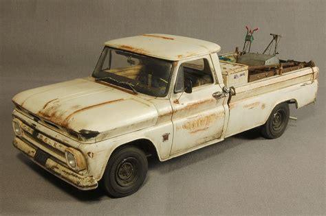 Chevy Trucks Models by Pin By Hobbylinc On Plastic Models Cars Trucks
