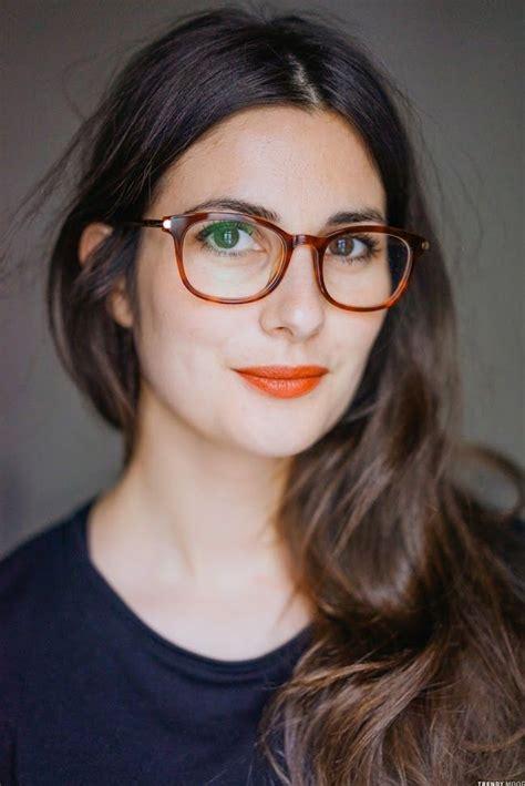1000 ideas about lunette de vue femme on
