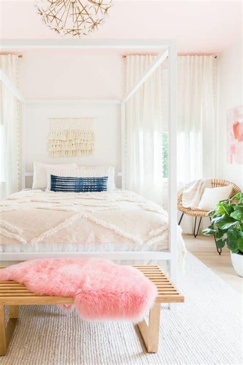 les chambre coucher quelle couleur pour une chambre à coucher le secret est ici