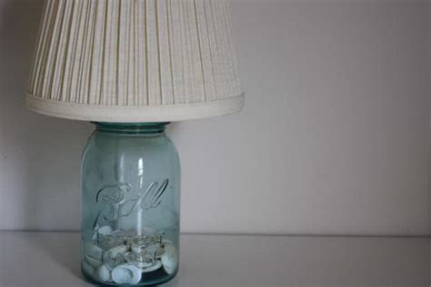 cute mason jar craft ideas