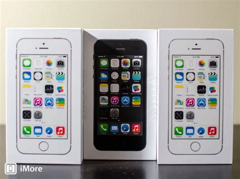 iphone 5s price 32gb