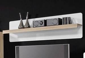 Wandboard Weiß 60 Cm : wandboard breite 140 cm online kaufen otto ~ Bigdaddyawards.com Haus und Dekorationen