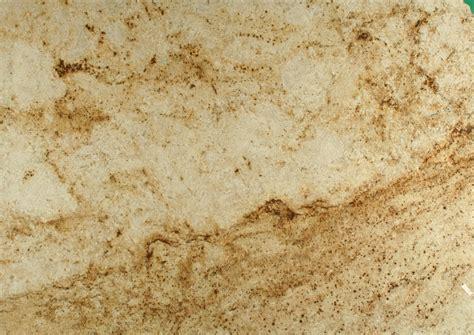 granite sles lvm granite llc 301 429 1713