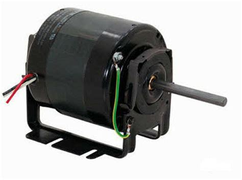 115v Electric Motor by Wagner Electric Motor 42 8869502 1 20 Hp 1000 Rpm 115v