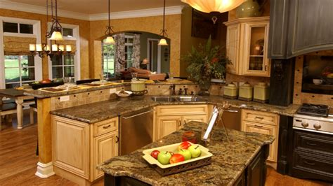 open kitchen islands open kitchen designs with islands open kitchen design with