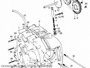 honda st90 fuel system honda free engine image for user With ct90 engine diagram