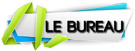 pr ecture de de bureau des associations entente voulmentin st aubin la coudre site officiel du