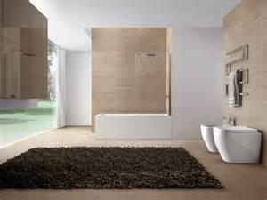 bagni moderni piccoli con vasca: bagni moderni immagini. bagni ... - Bagno Moderno Con Vasca E Doccia