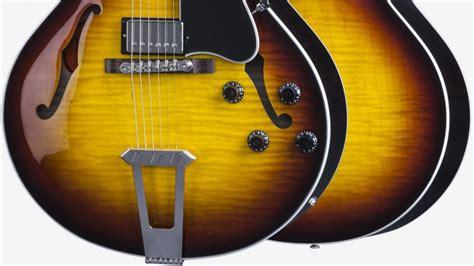tavola armonica musicoff la tavola armonica della chitarra archtop