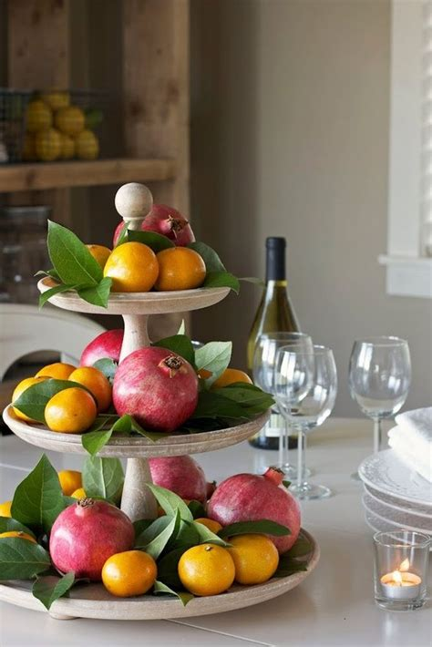 Dining Table Centerpiece Ideas For Everyday by 17 Best Ideas About Everyday Centerpiece On Pinterest