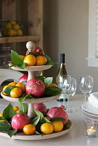 17 best ideas about everyday centerpiece on pinterest With dining table centerpieces ideas for daily use