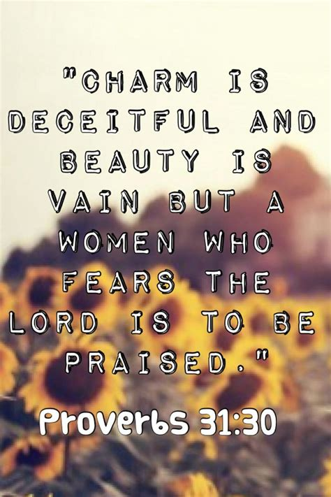 bible quotes  modesty quotesgram